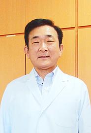 村瀬慶次院長